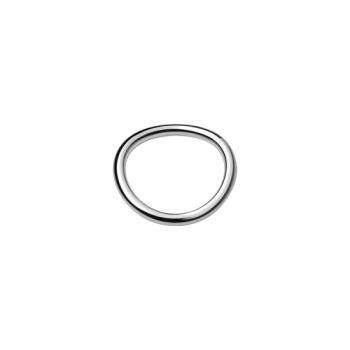 Christofle Bracelet Argent 06700018