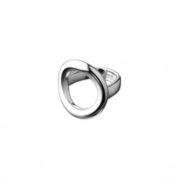 Christofle Bague anneau en Argent massif 06700159